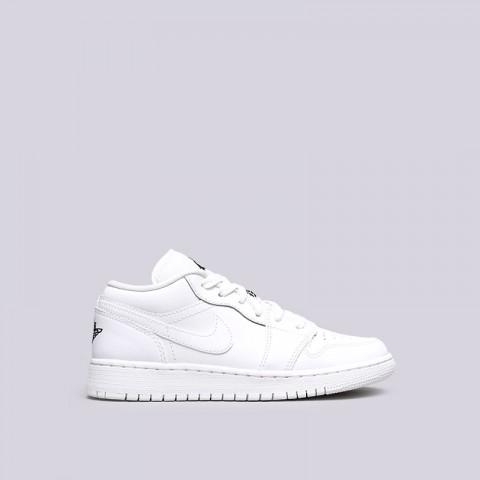 Кроссовки Jordan 1 Low BG