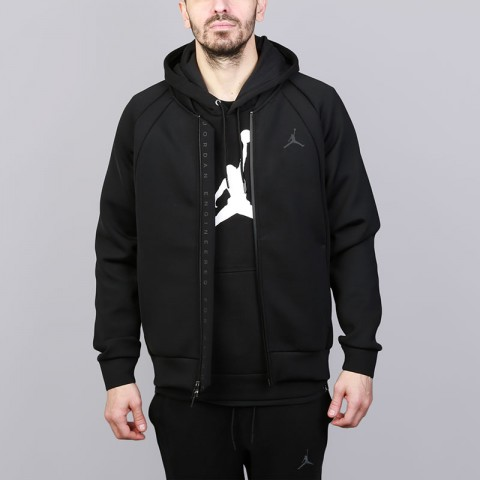 Куртка Jordan JSW Flight Tech Jacket
