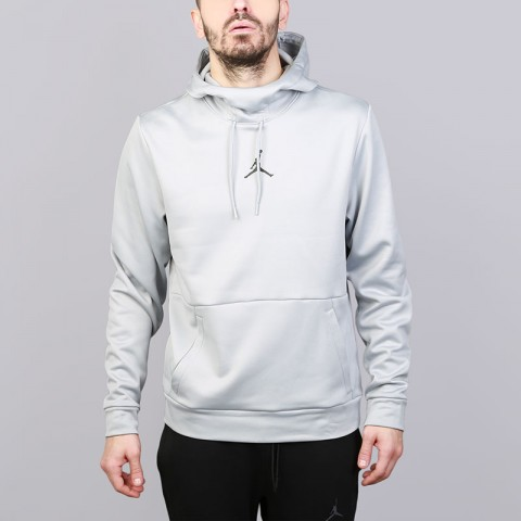 Толстовка Jordan 23 Alpha Training Pullover