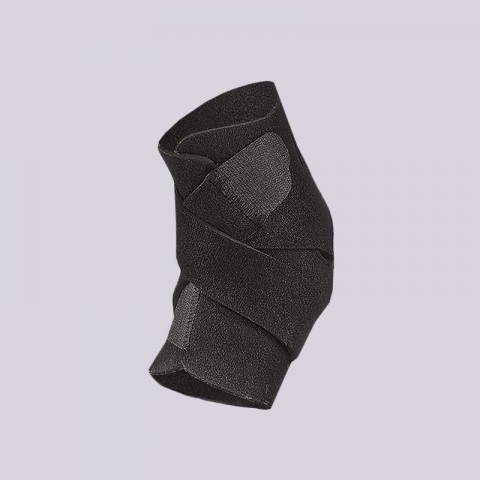 Бандаж на голеностоп Mueller Adjustable Ankle Support SM/MD