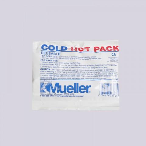 Аккумулятор холода/тепла Mueller Cold-Hot  Pack