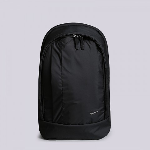 Рюкзак Nike Legend Training Backpack 15L