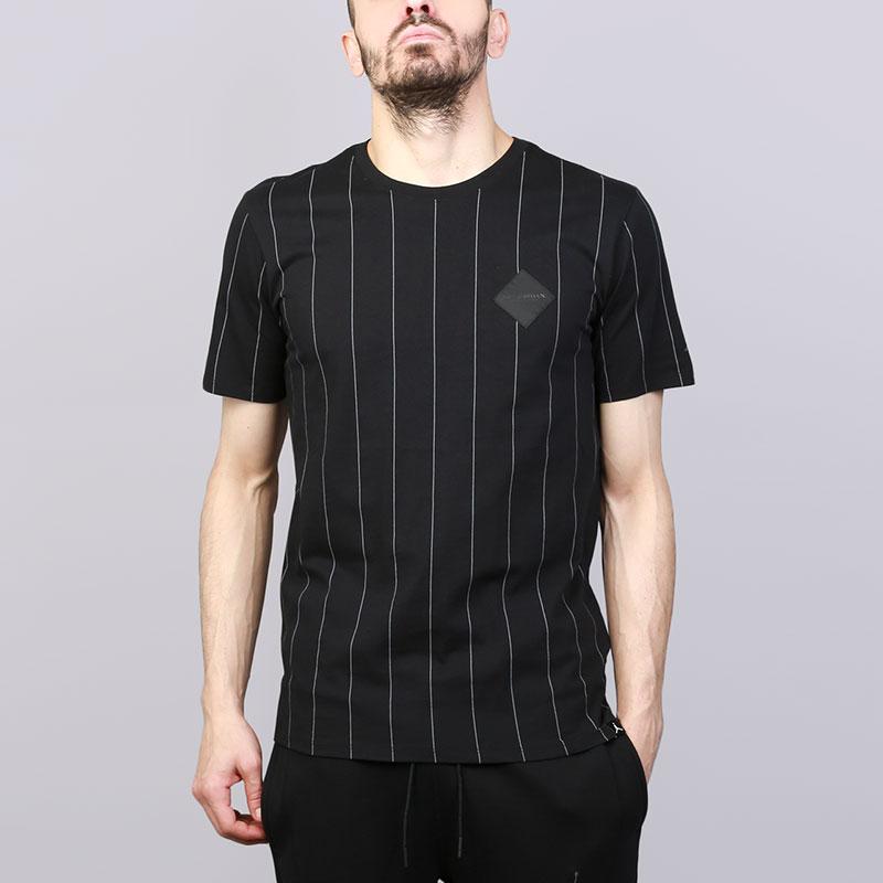 Купить Мужская футболка Jordan AJ 9 906201-010