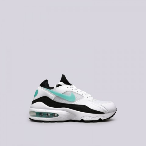 Кроссовки Nike WMNS Air Max 93