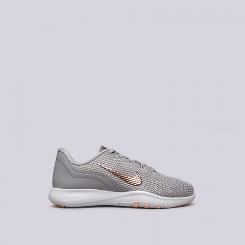 Кроссовки Nike WMNS Flex Trainer 7 Print