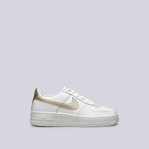 Кроссовки Nike Air Force 1 GS