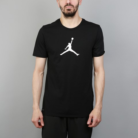 Футболка Jordan Dri-FIT JMTC 23/7 Jumpman