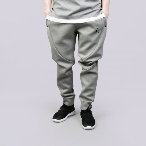 Брюки Jordan Sportswear Flight Tech Pants