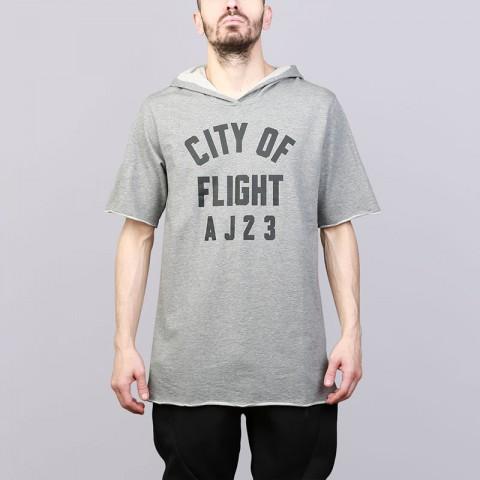 Толстовка Jordan City Of Flight