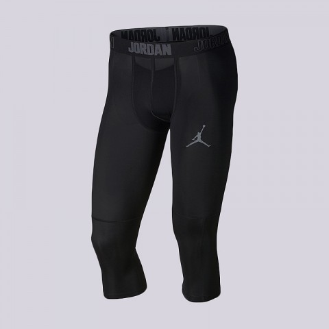 Тайтсы Jordan Dri-FIT 23 Alpha 3/4 Training Tights