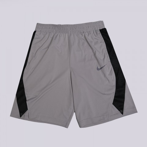 Шорты Nike Dry Elite Basketball Shorts