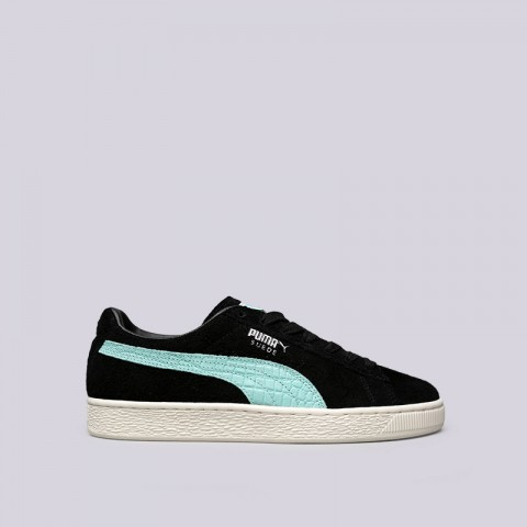 Кроссовки Puma Suede Diamond