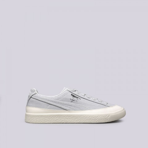 Кроссовки Puma Clyde Diamond
