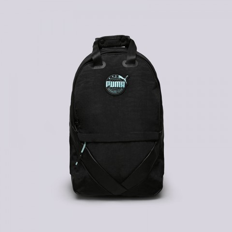 Рюкзак Puma x Diamond Backpack