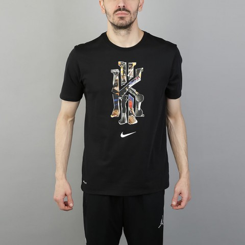 Футболка Nike Dri-FIT Kyrie CNY Basketball T-Shirt