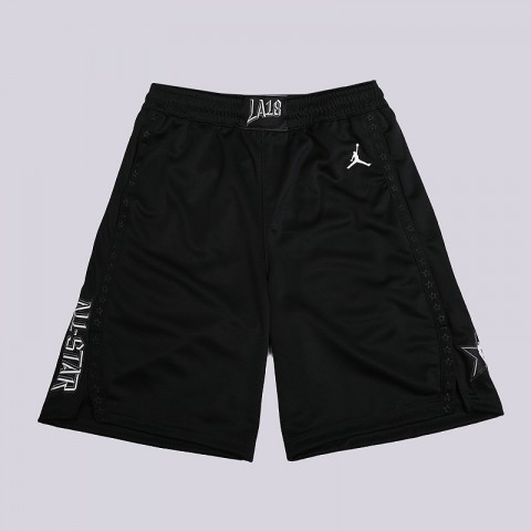 Шорты Jordan AS Icon Edition Swingman  NBA Shorts