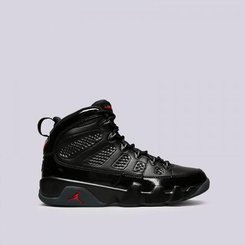 Кроссовки Jordan IX Retro