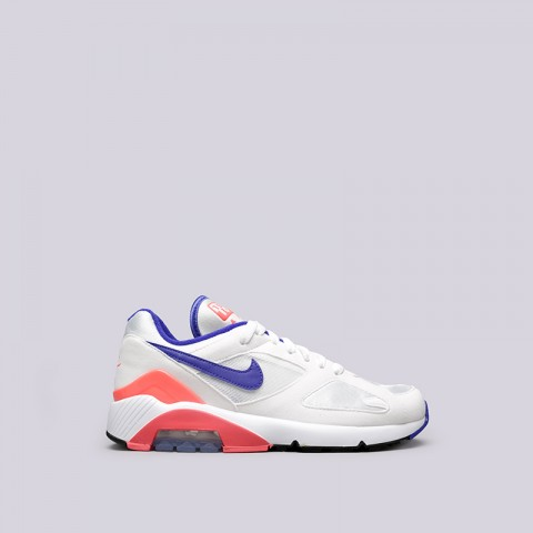 Кроссовки Nike WMNS Air Max 180