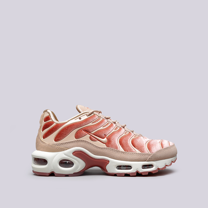 ed44a83f17 ... coupon for nike wmns air max plus lx ah6788 201 caa63 430d0