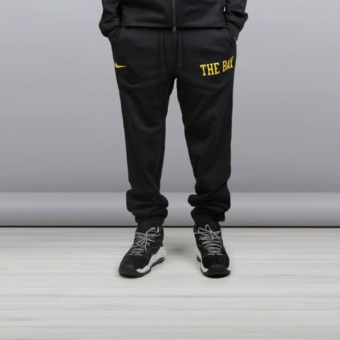 Брюки Nike Golden State Warriors City Edition