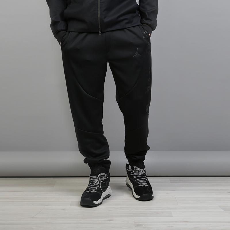Брюки Jordan Sportswear Jumpman