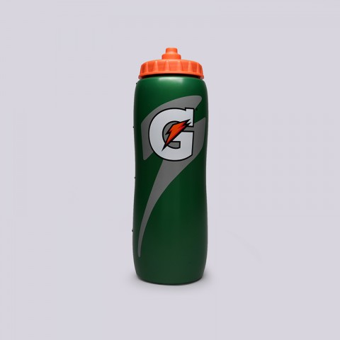 Бутылка Gatorade Gatorade Bottle