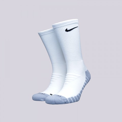 Носки Nike Dry Cush Crew (3 pair)