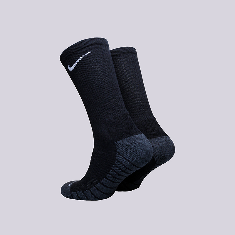 Носки Nike Dry Cush Crew