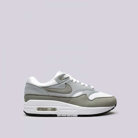 Кроссовки Nike WMNS Air Max 1