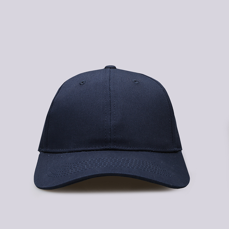 синюю  кепка true spin blank found Found Visor-navy - цена, описание, фото 1