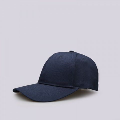 синюю  кепка true spin blank found Found Visor-navy - цена, описание, фото 2