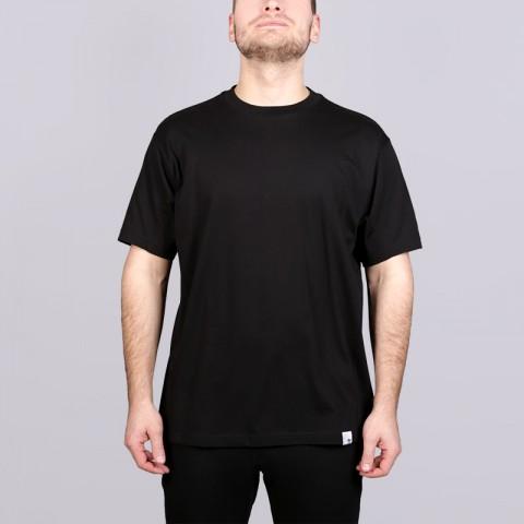 Скидки на спортивная одежда adidas с доставкой в интернет магазине ... 3670ea57095