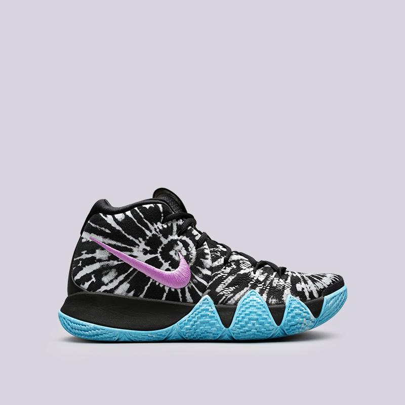 Кроссовки Nike Kyrie 4 AS