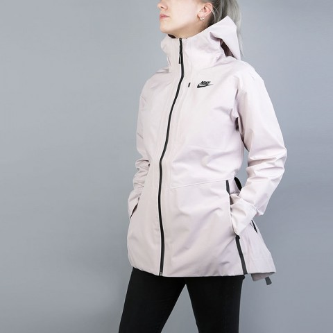 Куртка Nike Tech Women's Jacket