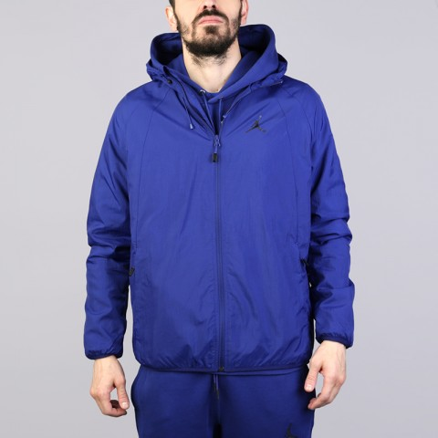 Куртка Jordan Wings Windbreaker Jacket