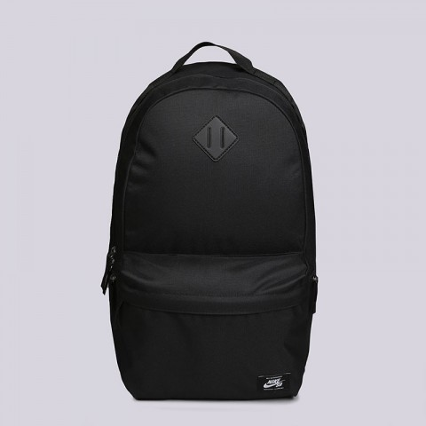 Рюкзак Nike SB Icon Skateboarding Backpack 26L