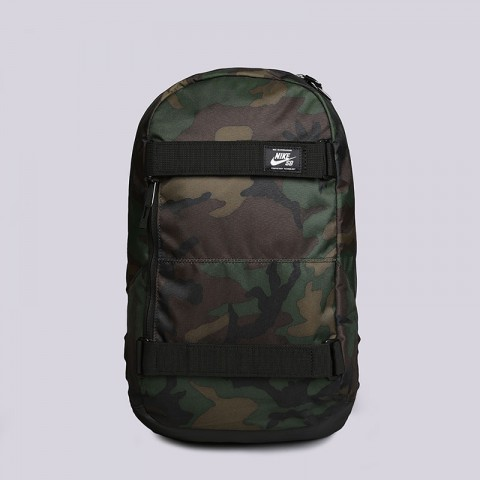 Рюкзак Nike SB Courthouse Backpack 24L