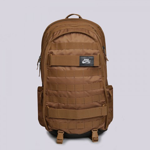 Рюкзак Nike SB RPM Skateboarding Backpack 26L