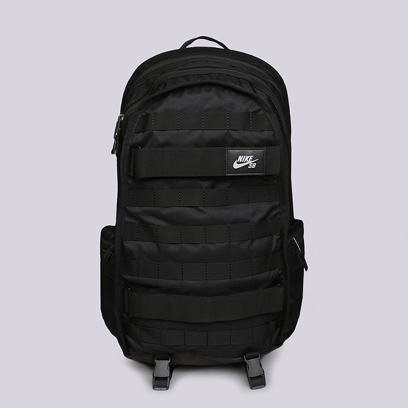 Рюкзак Nike SB RPM Skateboarding Backpack 26L