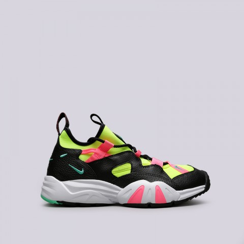 Кроссовки Nike Air Scream LWP