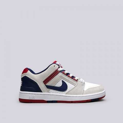 Кроссовки Nike SB Air Force II Low