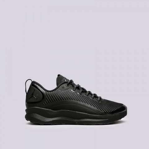 Кроссовки Jordan Zoom Tenacity