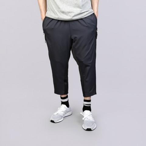 Брюки adidas MVP Pants Vol. 2