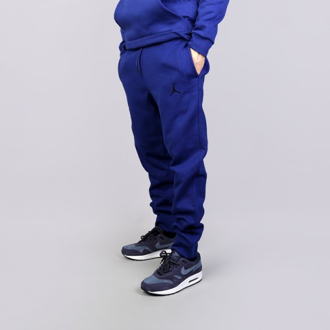 Брюки Jordan JSW Wings Fleece Pant