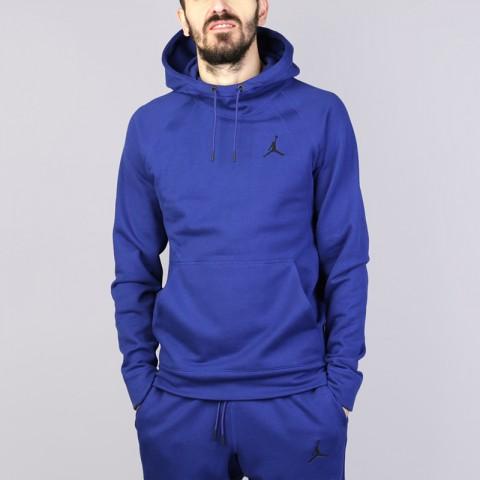 Толстовка Jordan Sportswear Wings Fleece