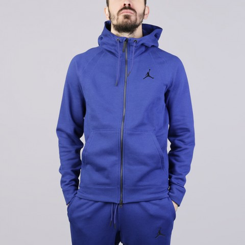 Толстовка Jordan Lifestyle Wings Fleece