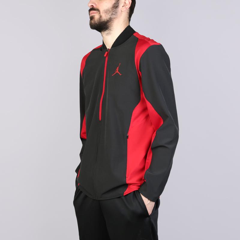 Куртка Jordan Ultimate Flight