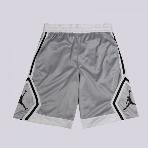 Шорты Jordan Rise Diamond Basketball Shorts