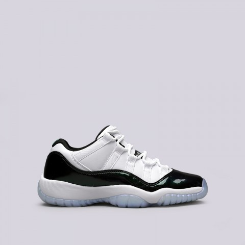 Кроссовки Jordan XI Retro Low BG