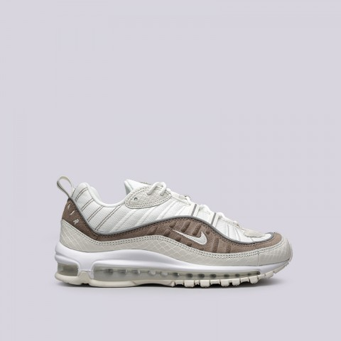 Кроссовки Nike Air Max 98 SE